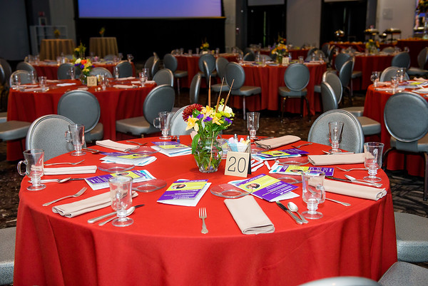 Mariana_Edelman_Photography_Cleveland_Corporate_ORT_Brunch_003