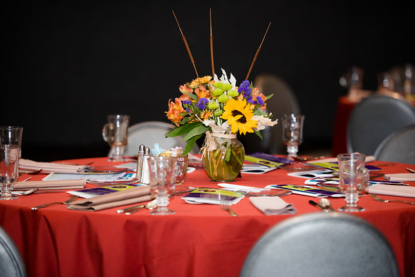 Mariana_Edelman_Photography_Cleveland_Corporate_ORT_Brunch_011