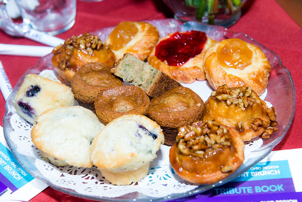 Mariana_Edelman_Photography_Cleveland_Corporate_ORT_Brunch_012