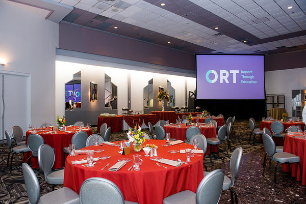 Mariana_Edelman_Photography_Cleveland_Corporate_ORT_Brunch_001