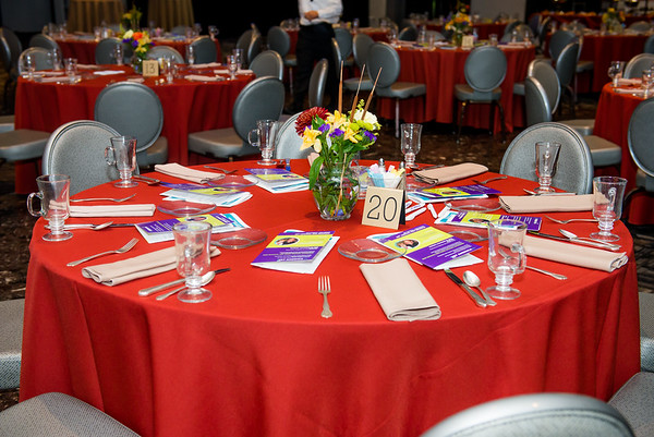 Mariana_Edelman_Photography_Cleveland_Corporate_ORT_Brunch_002