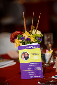 Mariana_Edelman_Photography_Cleveland_Corporate_ORT_Brunch_004