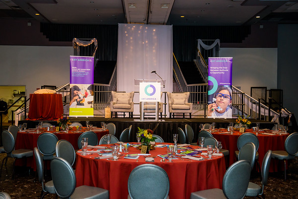 Mariana_Edelman_Photography_Cleveland_Corporate_ORT_Brunch_007