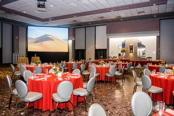 Mariana_Edelman_Photography_Cleveland_Corporate_ORT_Brunch_009