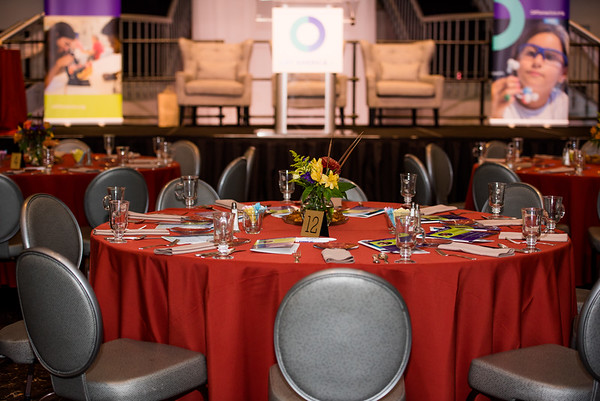 Mariana_Edelman_Photography_Cleveland_Corporate_ORT_Brunch_006