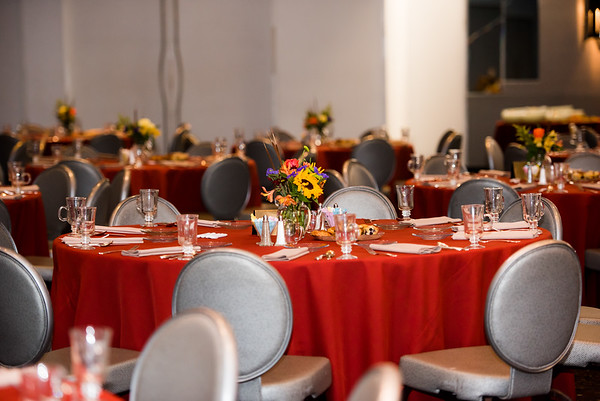 Mariana_Edelman_Photography_Cleveland_Corporate_ORT_Brunch_013
