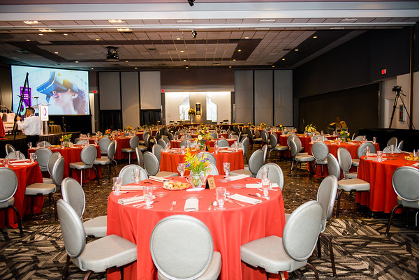 Mariana_Edelman_Photography_Cleveland_Corporate_ORT_Brunch_014