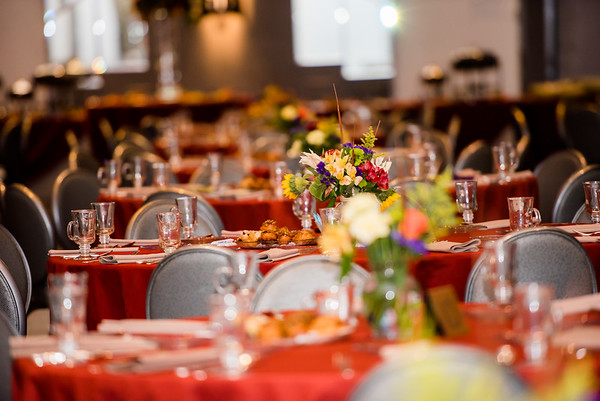 Mariana_Edelman_Photography_Cleveland_Corporate_ORT_Brunch_015