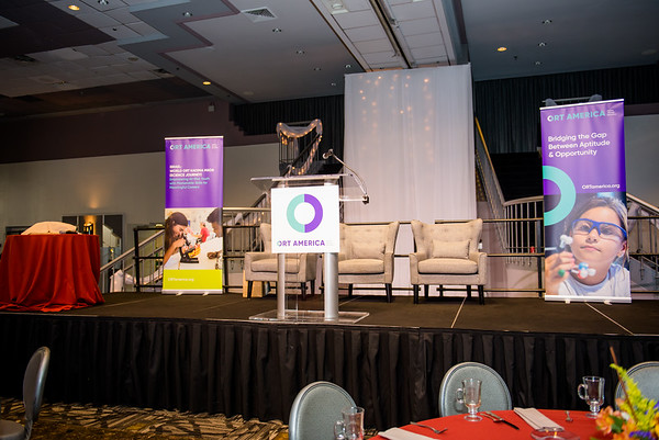 Mariana_Edelman_Photography_Cleveland_Corporate_ORT_Brunch_010