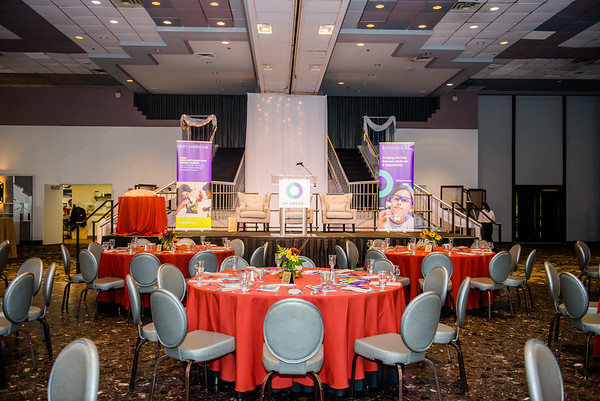 Mariana_Edelman_Photography_Cleveland_Corporate_ORT_Brunch_008