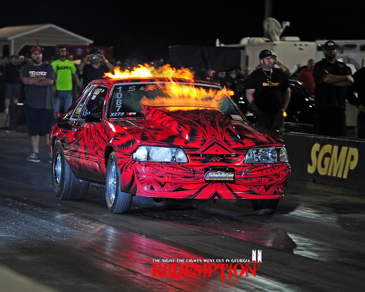 Xtreme 275