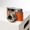 VC016 Orange Voigtlander