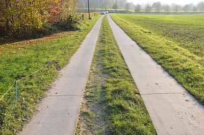 2011 11 20 Gaasbeek