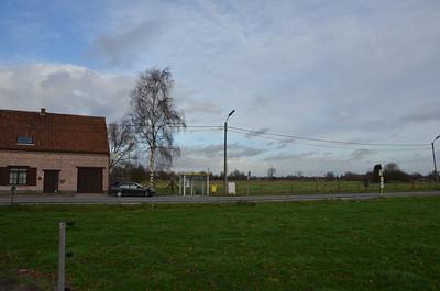 2012 01 02 St Amands
