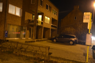 2012 01 17 Bonheiden