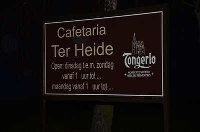 2012 01 24 Hofstade