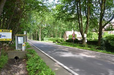 2012-06-02 Kapellen AK52