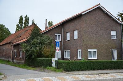 2014 10 05 Schelle Hemiksem Cleydael