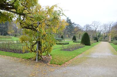2014 11 14 Rozentuin Vrijbroekpark