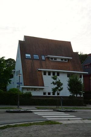 2015 08 12 Middelheim-Nachtegalenpark
