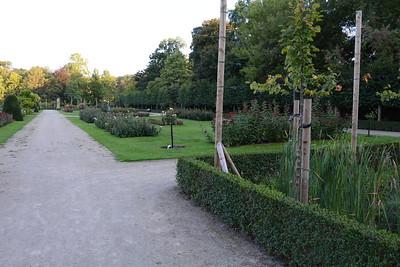2015 09 10 Vrijbroekpark