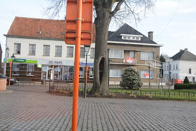2015 12 30 Bassevelde - Assenede