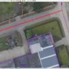 "Aerial image of <a href=""https://xian.smugmug.com/OSM/OSM-2017/2017-03-19-Gestel-Meerhout/i-HxCc57H"">https://xian.smugmug.com/OSM/OSM-2017/2017-03-19-Gestel-Meerhout/i-HxCc57H</a>"
