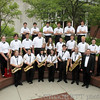 2012 OSU Jazz Festival - 010