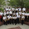 2012 OSU Jazz Festival - 011