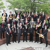 2012 OSU Jazz Festival - 009