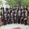 2012 OSU Jazz Festival - 006