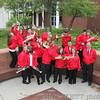2012 OSU Jazz Festival - 005
