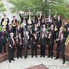 2012 OSU Jazz Festival - 008