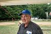 09. Juli 2017 : OK-Präsident Anton Felder beim Platz nach der Absage des Engelbert-Schwinget