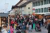 28.10.201 : Zibelimäret in Oensingen