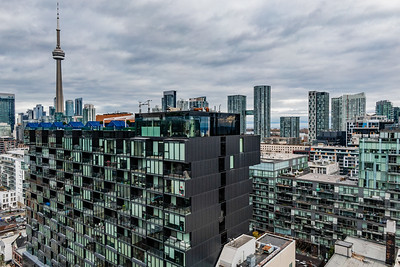 629 King Street West Toronto-50