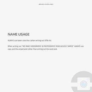 BRAND GUIDE_OTBx_V1-page-013