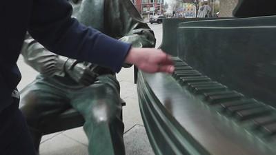 Piano No Music_mp4
