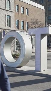 Ottawa Sign Portrait fill_mp4