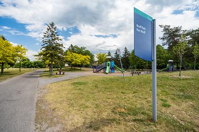 Bruff Park 1