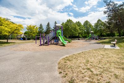 Bruff Park 3