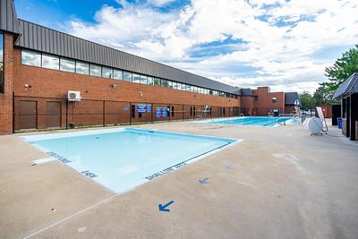 Beaverbrook Community Center 4