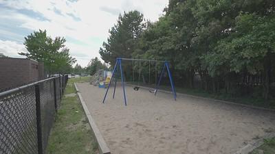 Beaverbrook community center 5