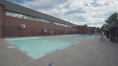 Beaverbrook community center4