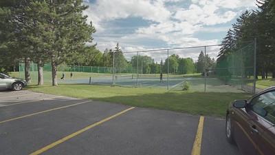 Beaverbrook community center 3
