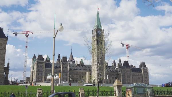 14 Sec OTBx Ottawa Tour Promo_mp4