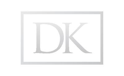 dimitrios-kalogeropoulos-dk-logo-grey-page-001