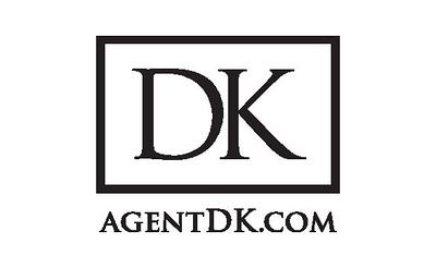 dimitrios-kalogeropoulos-dk-logo-black-page-001