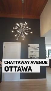 1324 CHATTAWAY AVENUE, OTTAWA, ON REEL Esv2