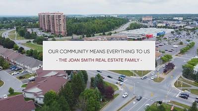 Joan Smith - Community Video - V4